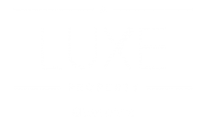luxe property
